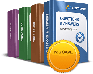 CISSP Exam Questions