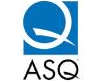 ASQ Exam Questions