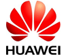 Huawei Test Questions