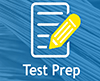 Test Prep Exam Questions