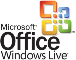 Microsoft Office Live