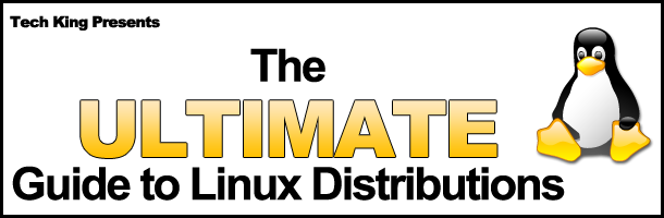 linux-ultimate