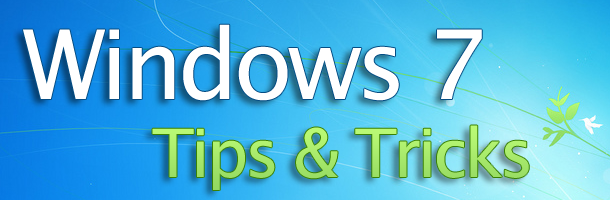 windows7tips