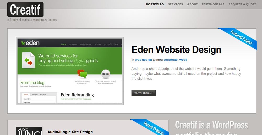 Wordpress Full Tutorial Pdf