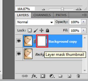 Photoshop Tutorial: Applying Makeup on Raw Portraits