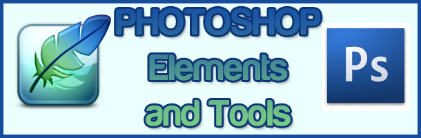 photoshop-tools-and-elements