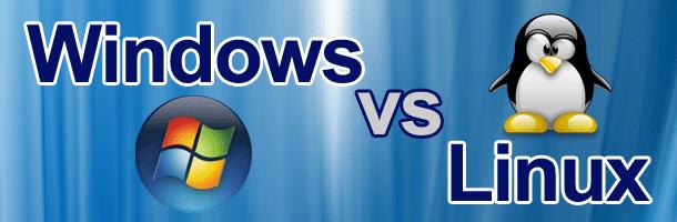 windowsvlinux