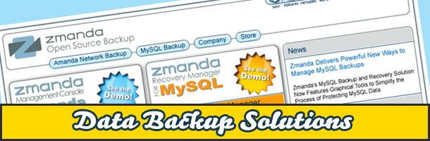 databackupsolutions