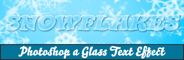 glasstext