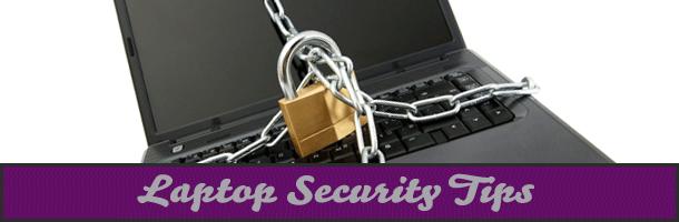 laptopsecurity