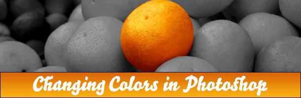 pscolorchange