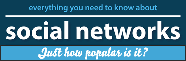 socialnetworkinfographic