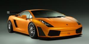 Pimp Your Ride: Creating Realistic Custom Car Vinyl