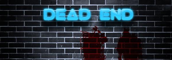 600x210 banner deadend