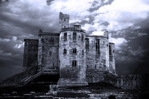 Non-destructive Photo Editing - Editing Photos Using Adjustment Layers