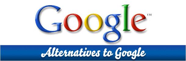 googlealts