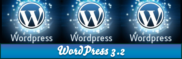wordpress32
