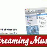 streaming-musicl