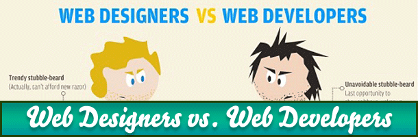 webdesignersvswebdevelopers