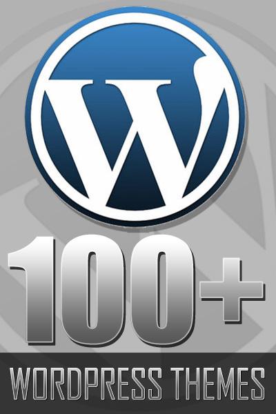 10 Best Sites to Be Premium WordPress Themes