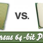 3264processors